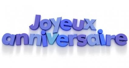 139869425 224frenchbirthday – Birthday Greetings French