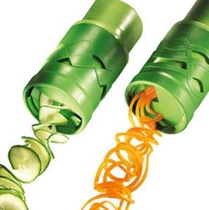 magic veggie cutter