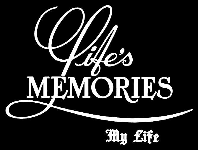 LifesMemories
